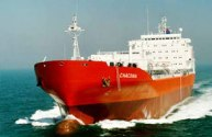 EXMAR LPG Joint Venture Adds Two Midsize Gas Carriers