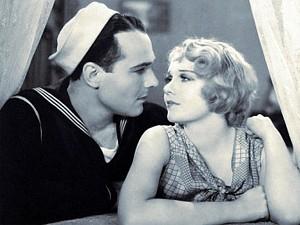 Navy Blues 1929