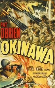 Okinawa inset