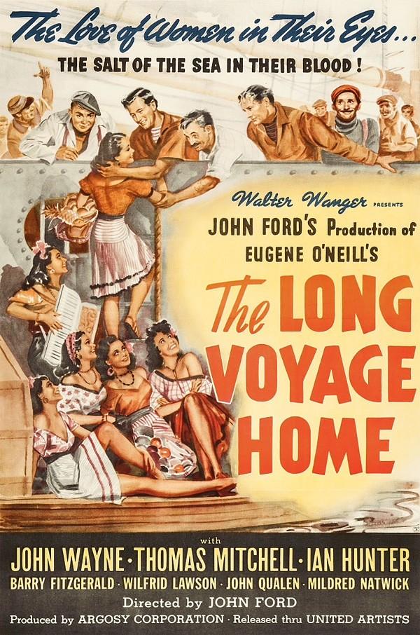 longvoyage