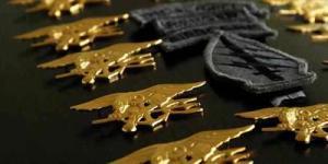 navy seals team 6 killed afghanistan