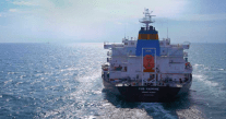 Prospect Of Higher Shipping Freight Rates Aids Belgium's CMB