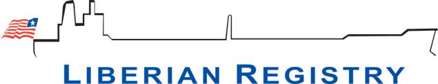 liberian registry logo