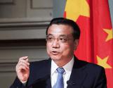 China's Economic Stimulus and the Short-Term Dry Bulk Shipping Impact