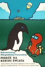 Voyage Polish 2