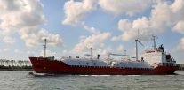Frontline 2012 to Join Avance Gas Holding in LPG Shipping Consolidation