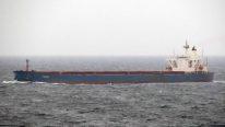 Goldenport Holdings Sells Capesize Bulker