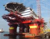 Floatel Awarded Contract at Ichthys LNG