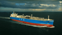 Japanese Yards Win LPG Carrier Newbuild Orders from Petredec
