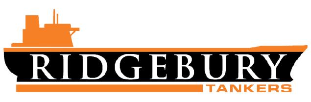 ridgebury tankers