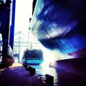 Facing Dead Whale Or Lost Cargo, Maersk Line Turns To Social Media