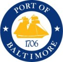 Baltimore Port Shut Down as Longshoremen Strike on Contract Feud