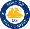 Baltimore Port Shut Down as Longshoremen Strike on Contract Feud