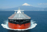 CMB Sees Promise for the Dry Bulk Industry