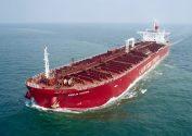 J. Lauritzen Sells Tanker Fleet