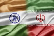 Iran's Maritime Trade With India Hit By Insurance Delay