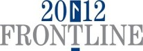 Frontline 2012 Finalizes Deal to Sell 8 Gas Carriers