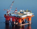 Safe Caledonia Awarded Contract at ETAP