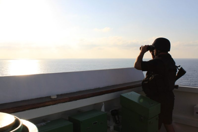 PVI-Maritime-Security-in-the-Gulf-of-Aden-Apr-2011-2