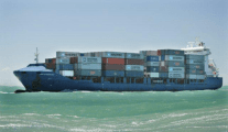 China Navigation to Acquire Pacifica Shipping
