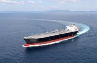 Astomos Energy Orders New Gas Carriers from Japanese Yards