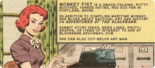 monkey_sig