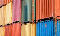 IMO Approves SOLAS Amendments for Container Weight Verification