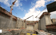Panama Canal Authority Reaches Deal With Sacyr on Expansion