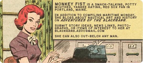 monkeysig