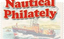 Maritime Monday for January 27th, 2014 – RMS Philately, Encore Edition
