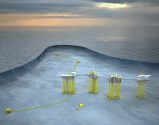 Norway Cuts Det Norske Stake in Giant Johan Sverdrup Oil Field