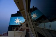 The Heartwarming Story Behind The Maersk Star