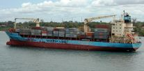Maersk Alabama Deaths Due to Deadly Mix of Heroin and Alcohol – Toxicologist