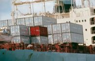 Maersk Tasked with Finding Hundreds of Missing Containers in Bay of Biscay