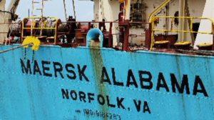 am.starr.maersk.alabama.cnn.640x360