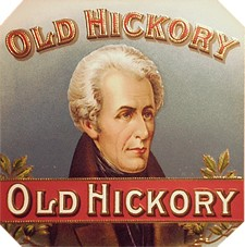 oldhick
