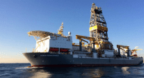 Repsol to Use Rowan Renaissance Drillship to Place $95 Million Bet Offshore Namibia