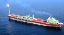 Sendje Berge FPSO Gains Extension Offshore Nigeria