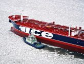 Neste Oil and Concordia Sell Panamaxes to New Canadian Shipping Firm