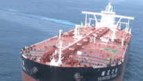 State-Backed Nanjing Tanker Corp Delisted from Shanghai Stock Exchange