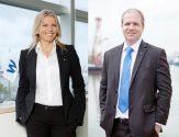 Wilhelmsen Ships Service Strengthens Singapore Management Team