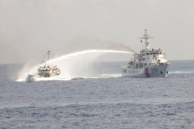 chinese coast guard vietnam