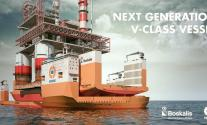 Dockwise Planning New Heavy Lift Ship That Will Dwarf Everything