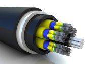 Prelude and Ichthys Projects to Gain 2000km Optical Fiber Link to Shore