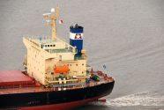 Star Bulk Acquiring Oceanbulk to Create Largest U.S. Listed Dry Bulk Company