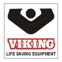 Topaz Signs with Viking Life Saving