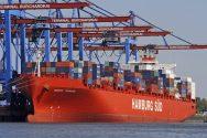 Hamburg-Sued Seeks Options After Merger Talks Fail