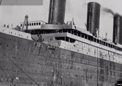 Top British Pathé Videos of 20th Century Maritime Disasters