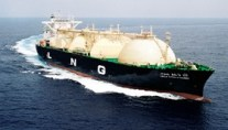 Kawasaki Heavy Industries to Build LNG Carriers in China