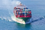 Charterers Optimistic Despite Dip In Shipping Confidence -Moore Stephens